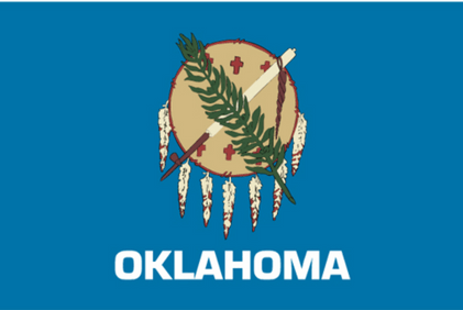 Oklahoma home warranty
