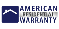 Home Warranty Review: American Residential Warranty