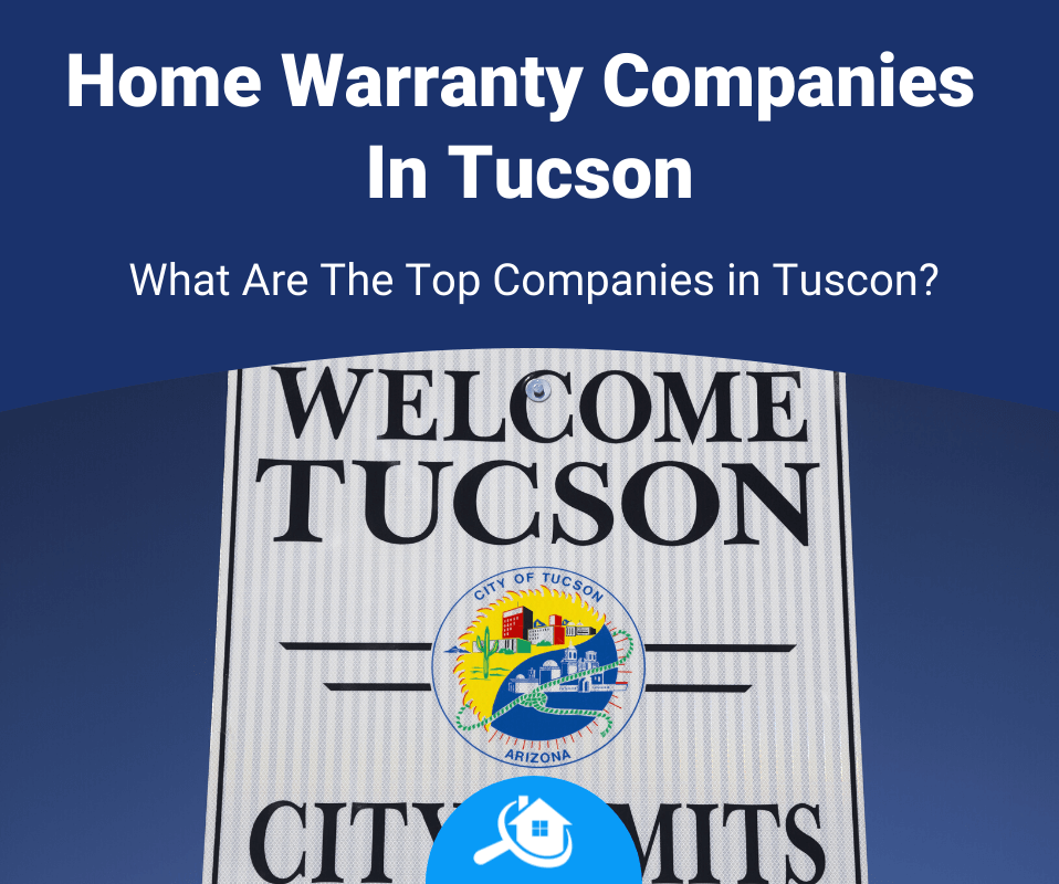 best home warranty company in tucson review