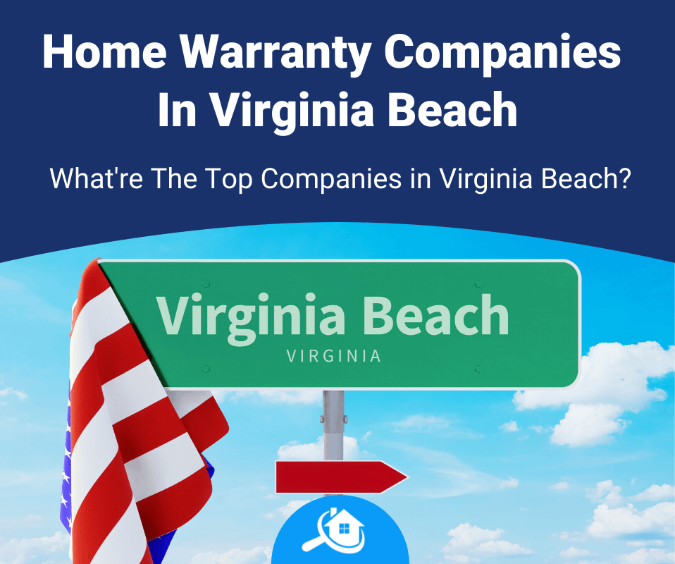 best home warranty company in virginia beach review