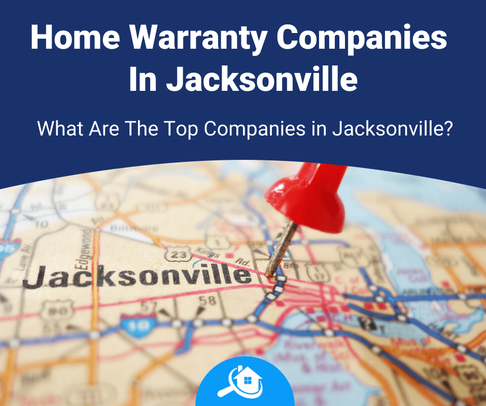 best home warranty company in jacksonville review