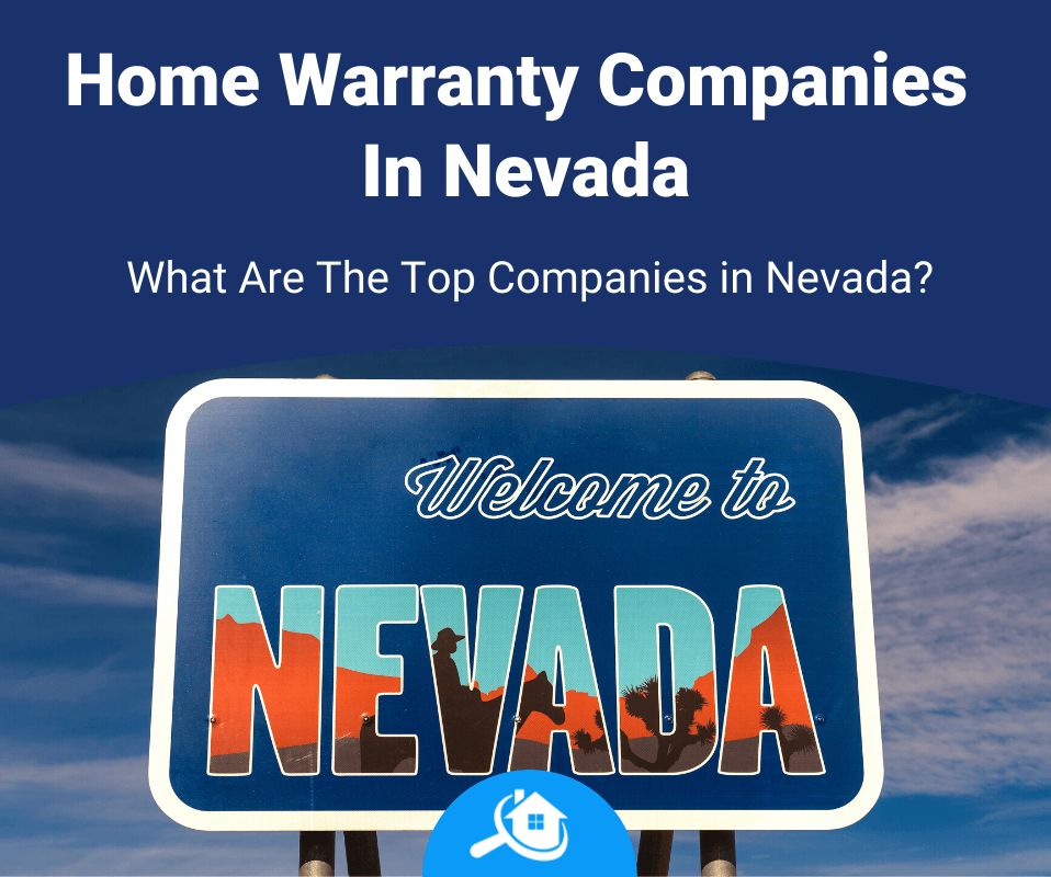 Top Best Home Warranty Companies In Nevada Review