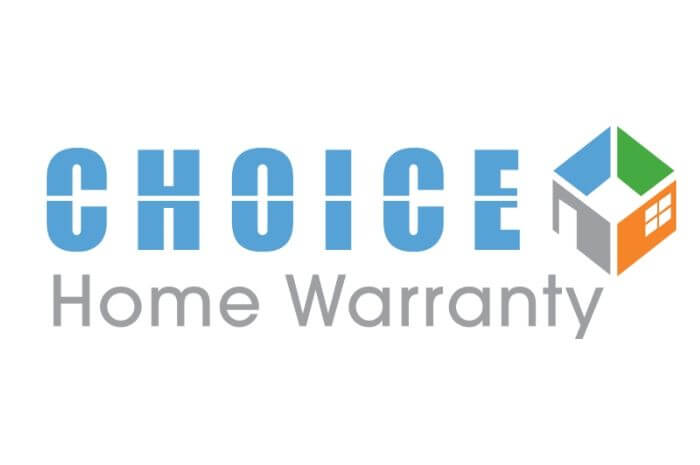 Choice Home Warranty Is The Best Coverage For A Sewer Line