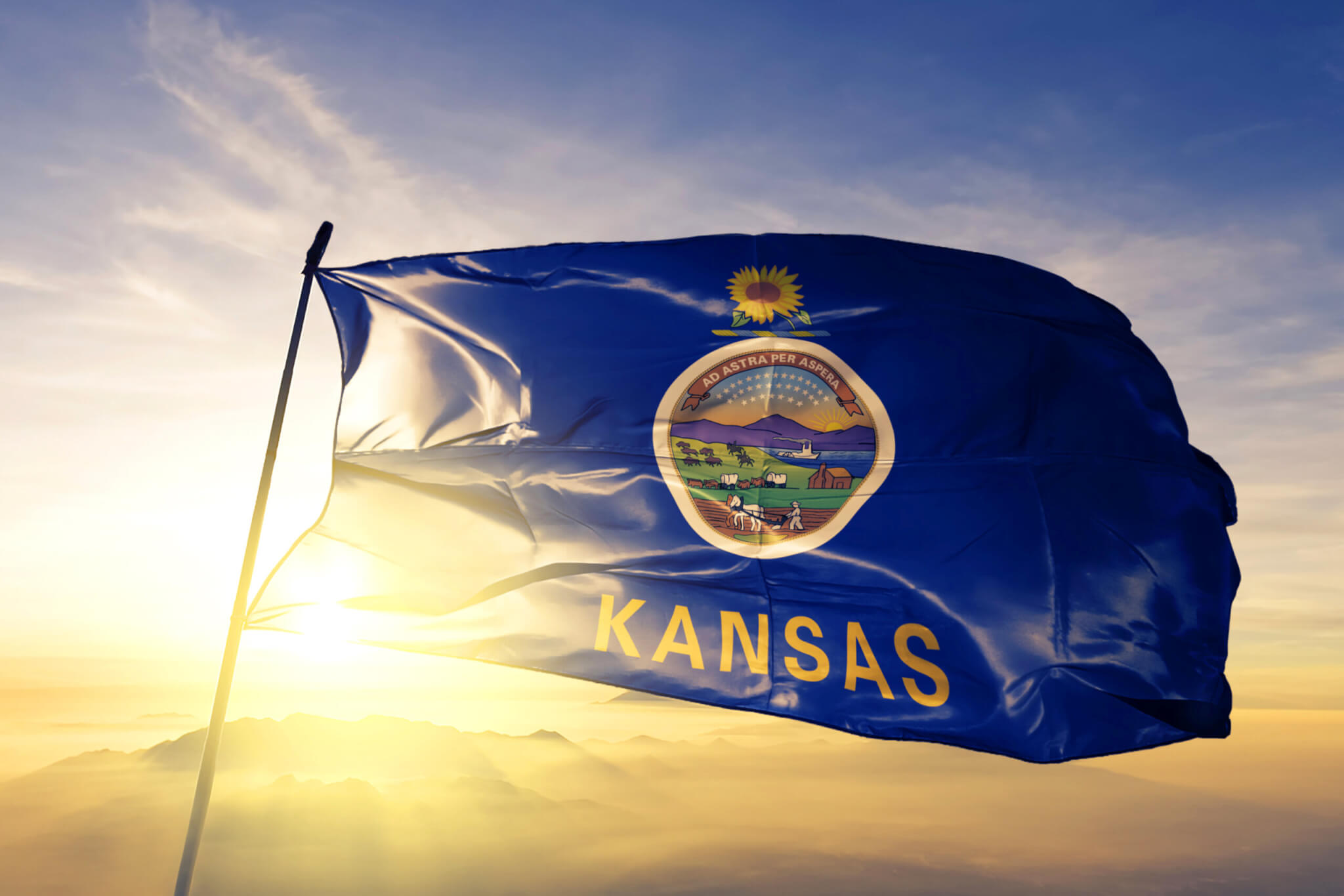 top home warranty plans for kansas residents