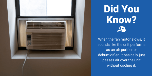 Did You Know How Do You Fix An E4 Error On An Air Conditioner Facts